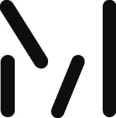 大连视频制作-企业宣传片-影视公司